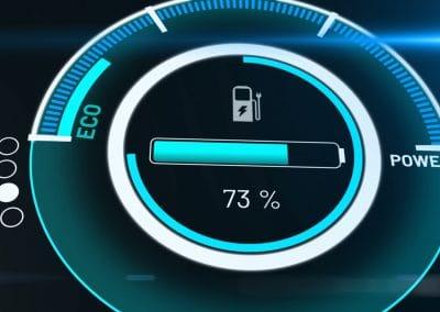 Oportunidade ou Risco – As possibilidades para um veículo elétrico barato no Brasil