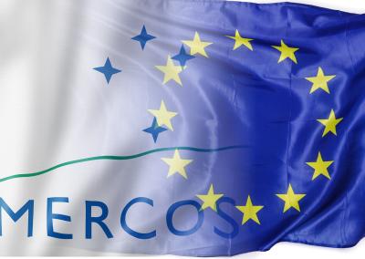Protecionismo x liberalismo: As oportunidades do próximo Acordo UE-Mercosul. Argentina e México – crise e potencialidades.