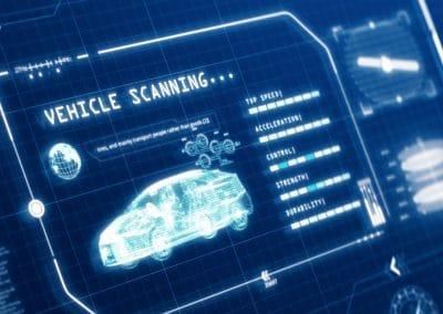 Veículos Autônomos: desafios para a massificação e disponibilidade da tecnologia