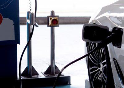 Veículos Elétricos – Uma opção para poucos