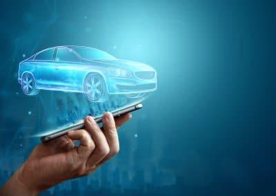Como entregar soluções relevantes para o futuro do setor automotivo e da mobilidade