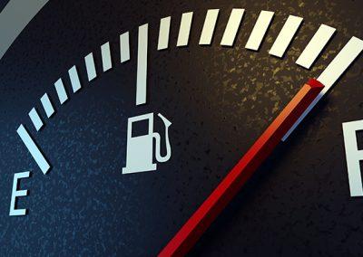 É vital manter as diretrizes de eficiência energética e emissões veiculares previstas para 2022