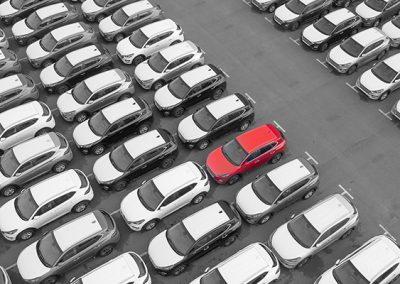 Mudanças na legislação automotiva – In dubio pro Sociedade e Consumidor