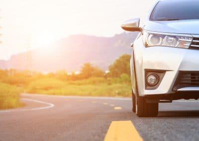 Restart Automotivo depende de decisões sobre o futuro da mobilidade