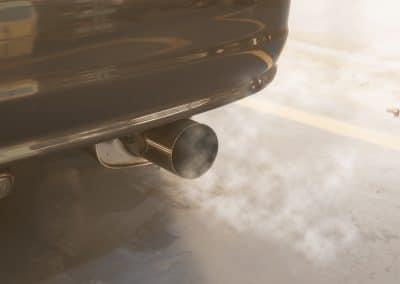 Os testes de emissões precisam ser revistos (e com urgência)
