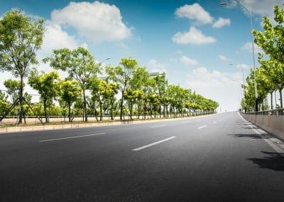 As rotas da mobilidade sustentável no Brasil