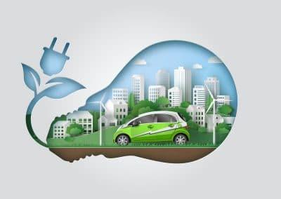 O Futuro da regulação de Eficiência Energética no Brasil
