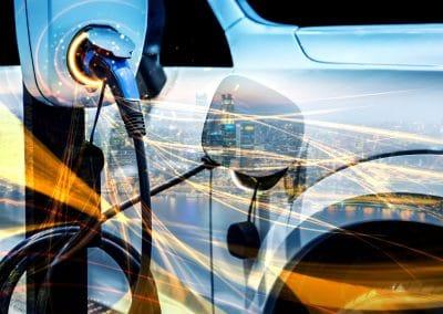 Caminhos para a tributação de híbridos e elétricos